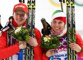 Белорусские медалистки получат от 50 до 300 тысяч долларов