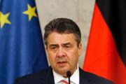 Германия пообещала Сербии поддержку при вступлении в ЕС