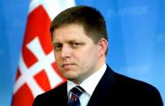 Премьер-министр Словакии заявил о готовности уйти в отставку