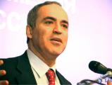 Гарри Каспаров: «Акт Магнитского» - лучшее средство против диктатуры