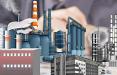 Флагманы промышленности Беларуси показали убытки на сотни миллионов
