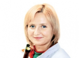Белоруска завоевала «бронзу» в финале Кубка мира по стрельбе