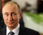 Путин о выборах в Беларуси: ничего идеального не бывает