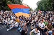 Жители Гюмри готовятся к акциям гражданского неповиновения