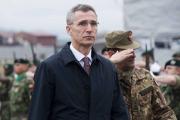 Генсек НАТО назвал заявление Путина вздором
