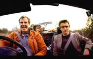 Бывшие ведущие Top Gear запустят House of Cars