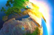 Ученые рассказали, как человечество изменило планету за 50 лет