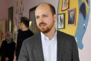 Сына Эрдогана подозревают в растрате благотворительных средств