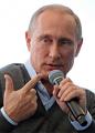 Der Spiegel: Путин после Минска чувствует себя победителем