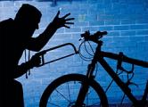 Велосипедного вора в Гомеле нашли по странице в соцсети