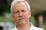 Валерий Карбалевич: Как это гражданина Беларуси можно не пустить на родину?