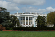 В Белом доме заявили о недоверии предложению Касперского открыть исходники