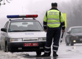 Завтра в Витебске пройдет суд над молодофронтовцами