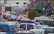 Новый закон «О дорожном движении»: какие сюрпризы ждут белорусских водителей