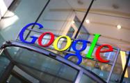 Google рассказал, где в Минске можно уединиться в автомобиле
