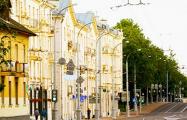 Что общего у Осмоловки и парижского «Улея»?