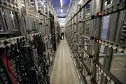 На информационную безопасность в 2014 году потратят 71 миллиард долларов
