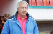 Владимир Курнев: С какого перепугу Торрес вдруг начал мечтать играть за нашу сборную?