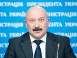 Уволен глава Луганской обладминистрации