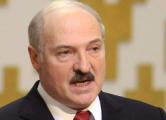Диктатор Лукашенко едет на инаугурацию Порошенко