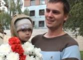 Дениса Садовского задержали на избирательном участке