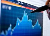 Нацбанк и налоги взвинтили ставки на межбанке до 70%