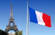 В Париже освободили заложников