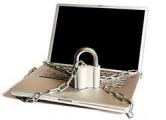 ОАЦ отрабатывает меры по справедливому «освещению» «выборов» в интернете
