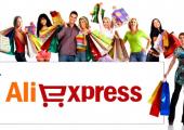 Белорусы – одни из лидеров по покупкам на AliExpress косметики