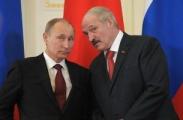 Россия вместе с Лукашенко проверяет готовность отражения, а также нанесения ядерного удара
