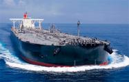 Азия заказала армаду из танкеров с американской нефтью