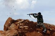 Обама обозначил позицию США по сирийскому кризису и иранской проблеме