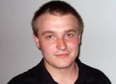 Владимира Яроменка задержали сразу после выхода из тюрьмы