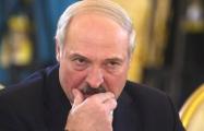 Лукашенко уволил руководителей Таможенного комитета и МЧС