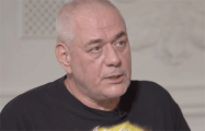 «Говорит Москва» опубликовала документы о проблемах Доренко с сердцем
