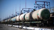 Минск опасается срыва подписания соглашения о перевалке нефтепродуктов через порты России