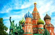 Утечка мозгов из России ускорилась
