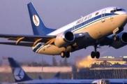 Беларусь привлечет новых операторов на рынок пассажирских авиаперевозок