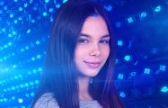 Белоруска прошла в полуфинал конкурса «Ты супер!» с украинской песней