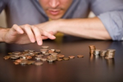 Минималка и денежные доходы за август не индексируются