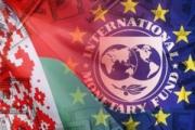 МВФ отказал Беларуси в экстренном кредите