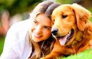 Ученые: Люди смогут говорить с собаками с помощью переводчика