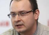Алесь Михалевич: Интерполу права человека наименее интересны