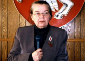 Ивонка Сурвилла просит Папу Римского вмешаться в дело Коваленко