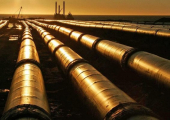 Эксперты подсчитали, как повлияли на ВВП Беларуси проблемы с нефтью