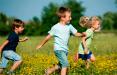 В Полоцке дети играли миной в футбол, а потом принесли к подъезду