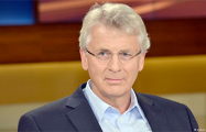 В Россию не пустили депутата от партии Меркель