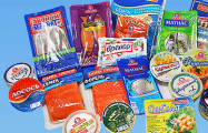 Россельхознадзор забраковал продукцию «Савушкиного продукта» и «Санта Бремор»