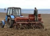 Бывший фермер: Власть боится частника, как черт ладана