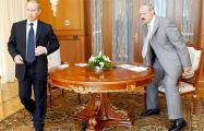 Боровой: Кремль сместит хитрож…пого Лукашенко